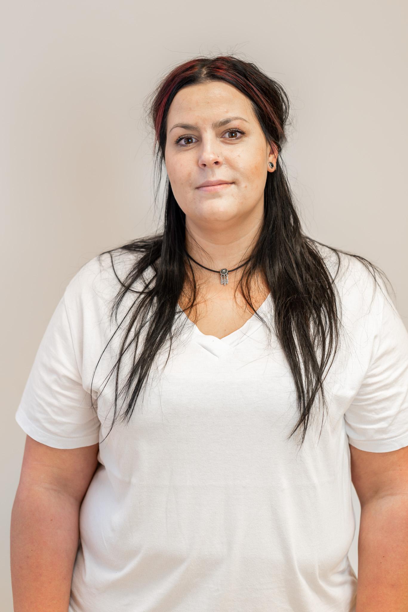 PhDr. Nina Sládeková, PhD.