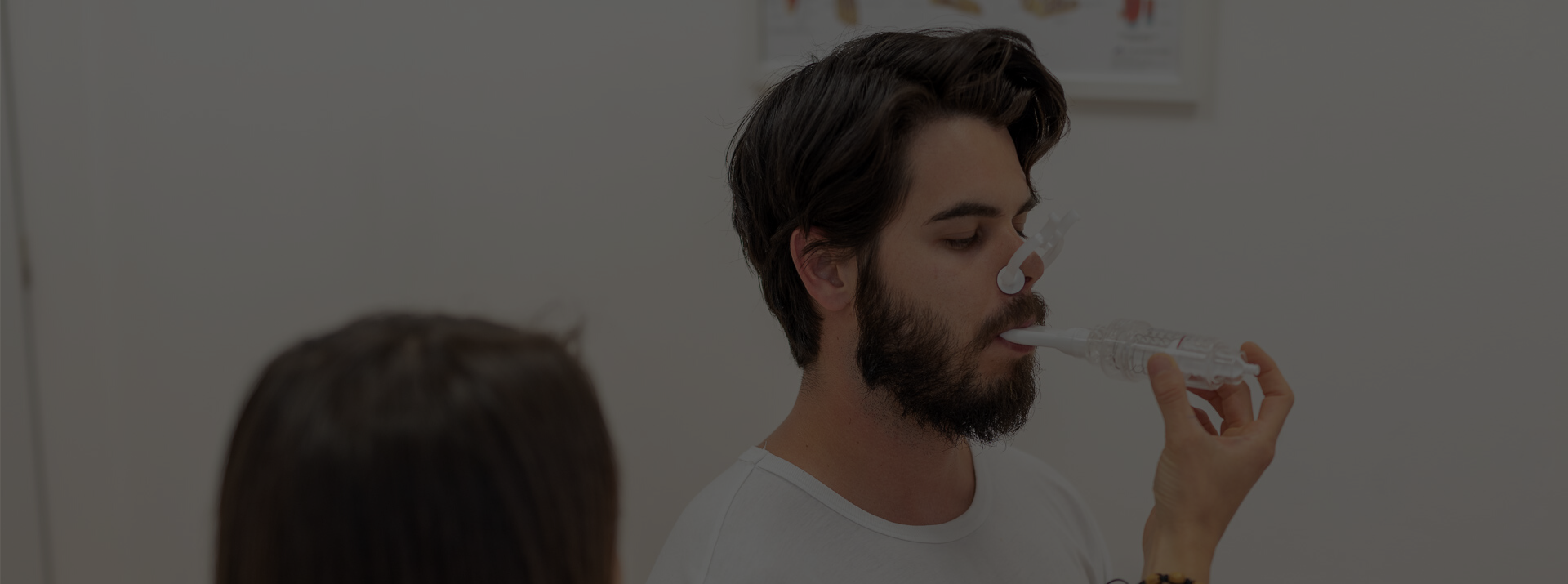 Respiračná fyzioterapia