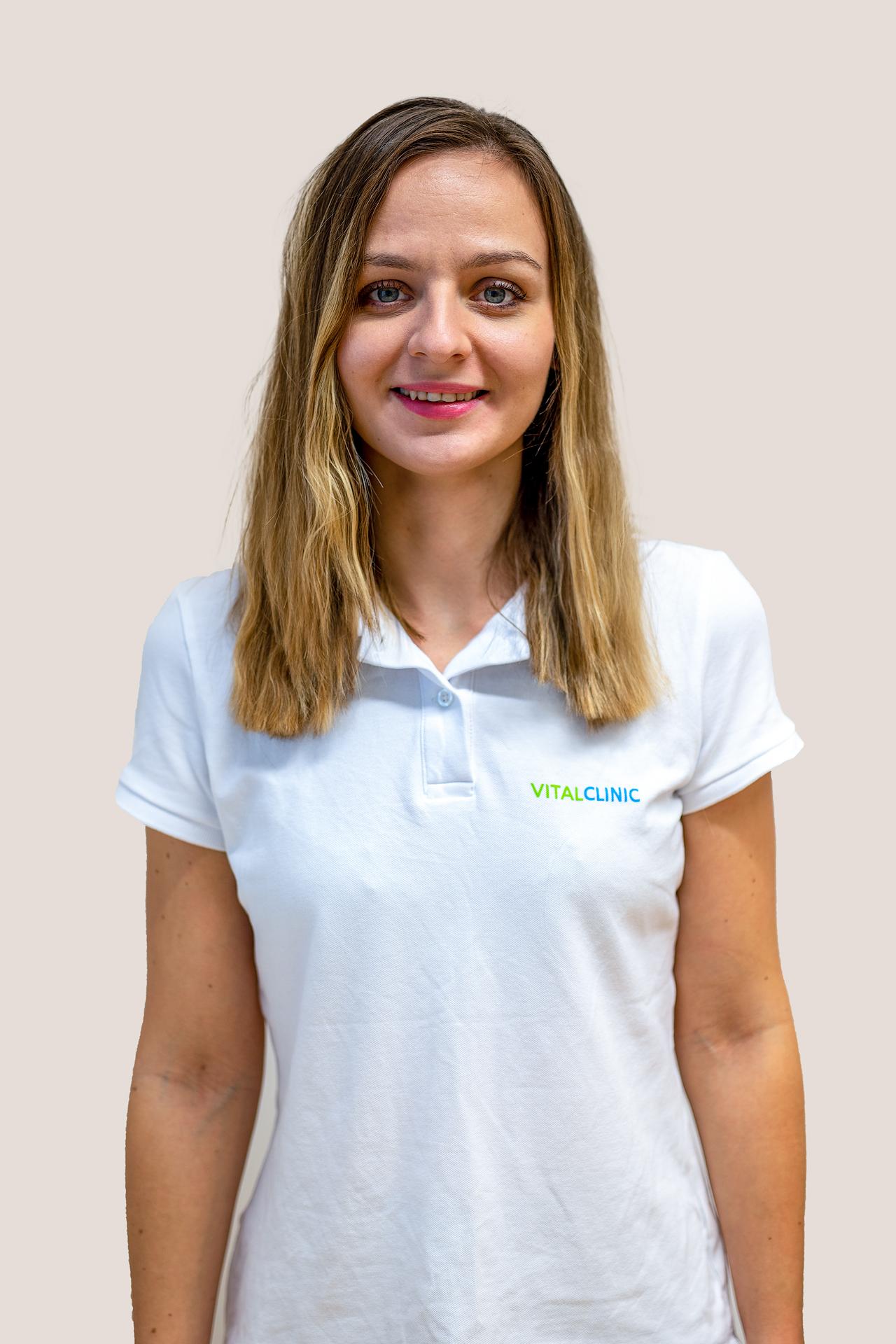 PhDr. Antónia Wagnerová